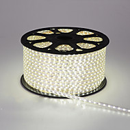 1m led string valot 30led loma sisustus lamppu festivaali joulua ulkovalaistuksen joustava auton led nauhat