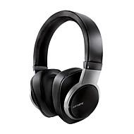 Nøytral Produkt AWM150 Hodetelefoner (hodebånd)ForMedie Player/Tablet / Mobiltelefon / ComputerWithMed mikrofon / DJ / Lydstyrke Kontroll