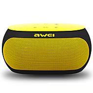 Speaker-Bluetooth / Utendørs / Innendørs