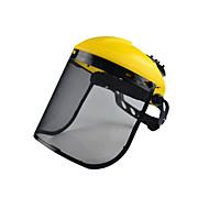 Anti-shock  Anti-flying Debris Mask