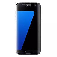 til Samsung Galaxy a9 (2016) skærmbeskytter asling bløde eksplosion-bevis nano film vagt