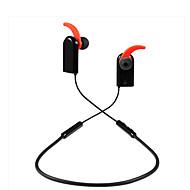 Syllable BFL005-003 ワイヤレスイヤホンFor携帯電話WithBluetooth