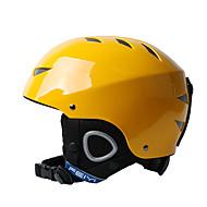 헬멧 남여 공용 스포츠 헬멧 눈 헬멧 CE EN 1077 스노우보드 스노우 스포츠 겨울 스포츠 스키