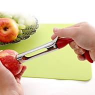 1 τμχ σπόρων Remover Υψηλή ποιότητα / Δημιουργική Κουζίνα Gadget / Πρωτότυπες