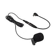 Microfoon Kabel Alles in één Voor Gopro 3+ Universeel