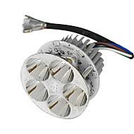 jiawen 10ワット直流12V whitebule光LEDの省エネオートバイのヘッドライト