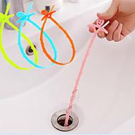 Høj kvalitet Køkken / Badeværelse Rengøringsmiddel Værktøj,Plastik