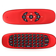 souris de charge / Creative Souris clavier Multimédia / clavier Creative C120