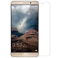 nillkin h filmu szkło przeciwwybuchowe ustawione dla Huawei kolegi 9 nova honoru 8 honoru v8
