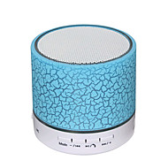 Wireless Wireless bluetooth speaker Portable Mini Super Bass