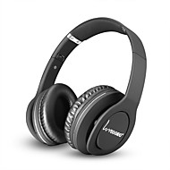 v8800n hörlurar (pannband) formobile phonewithwith mikrofon / volymkontroll / fm-radio / bluetooth