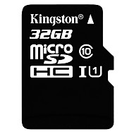 Kingston 32GB Micro SD kartica TF kartica memorijska kartica UHS-1 Class10