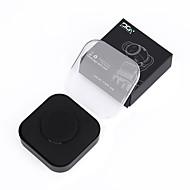 Appareil photo / vidéo Drones Noir Plastique 1 Pièce