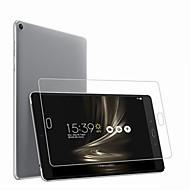 9 óra edzett üveg kijelző védő fólia Asus zenpad 3s 10 Z500 z500m 9.7 tablet