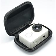 etui Wygodny Dla Xiaomi Camera Gopro 4 Gopro 2 Gopro 3+