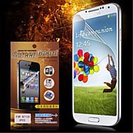 Protector HD ochronne ekranu dla Samsung Galaxy Uwaga 2 N7100 (3szt)
