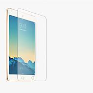 HD Fingerprint-Proof Transparent Scratch-Proof Glass Film for iPad Air/iPad Air 2
