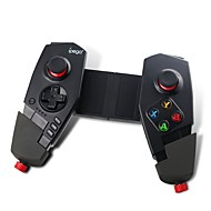 IpegaBluetooth-Kontroleri / Kabelski i adapteri- zaPC-Noviteti / Može se puniti / Bluetooth-ABS