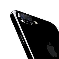 benks ® 0.15mm ultra-tynne herdet glass beskytter for iphone 7 pluss dual-objektiver