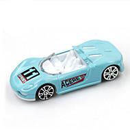レーシングカー おもちゃ 車のおもちゃ 1:64 メタル プラスチック ネービー プラモデル&組み立ておもちゃ