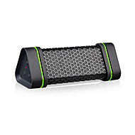 EARSON ER151 Mini Outdoor Waterproof Wireless Portable Mini Speaker Stereo Shockproof Bluetooth 2.0 Music Loudspeaker Subwoofer