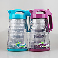 Outdoor Drinkware, 1800 Boce za vodu