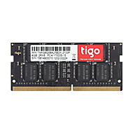 Tigo RAM 4Gt DDR4 2133MHz Kannettavan / Laptop Memory