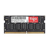 Tigo RAM 4GB 2133MHz DDR4 Notebook / Laptop Memory