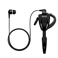 Wireless Bluetooth Earphone brand new Support the PS3 games and mobile phones with bluetooth function