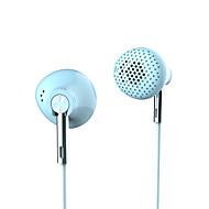 dzat dr-05 sport kuuloke stereokuuloke- hifi raskas basso kuulokemikrofoni puhelimen mp3