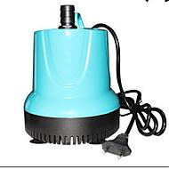 Akwaria Pompy wodne Oszczędność energii Nietoksyczne i bez smaku Plastik AC 220-240V