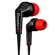 Langsdom jd88 ursprüngliche Marke professionelle Kopfhörer Bass Kopfhörer mit Mikrofon für DJ PC Handy xiaomi