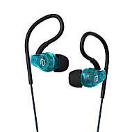 Langsdom sp80 ursprüngliche Marke professionelle Kopfhörer Bass Kopfhörer mit Mikrofon für DJ PC Handy xiaomi