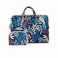 χρώμα δάσος τσάντα lap-top άδεια τσάντα για μπαρ νέο MacBook Pro αφής 13,3 / 15,4 αέρα macbook 11.6 / 13.3 MacBook Pro 12.1 / 13.3 / 15.4