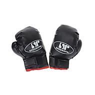 Boxovací rukavice na Boks mitenki Zdatny do noszenia Oddychający Ochronne