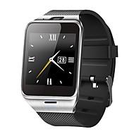 Έξυπνο Ρολόι Έξυπνο Βραχιόλι Παρακολούθηση Δραστηριότητας iOS Android iPhoneΜεγάλη Αναμονή Βηματόμετρα Φωνητικός έλεγχος Φροντίδα Υγείας