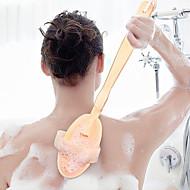 PesupyyheTukeva Korkealaatuinen Orgaaninen Pyyhe