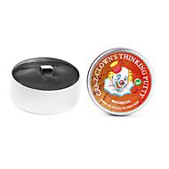 Zabawki magnetyczne 1 Sztuk MM Odstresowywujący Zestaw DIY Zabawki magnetyczne Zabawki wykonawcze Puzzle Cube na prezent