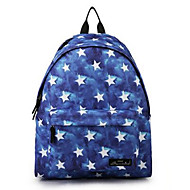For MacBook Pro Air 11 13  Inch Backpacks Polyester Camouflage Geometric Pattern Universal Bag for Traveling and Leisure 14