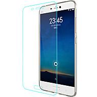 Για την κάλυψη πλήρους οθόνης της Samsung s7edge κάλυψη κινητού τηλεφώνου υψηλής ευκρίνειας οθόνης με προστατευτική γυαλί