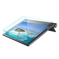 Hoge helder scherm beschermer film voor Lenovo Yoga tab 3 10 plus