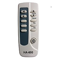 لاسلكي air conditioner remote control