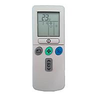 vervanging friedrich riello airconditioner afstandsbediening rar-52p1 rar-52p2 rar-2sp1 rar-2sp2 rar-2P1 rar-2p2 rar-3u1 rar-3u2 rar-3u3