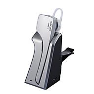 Dacom c-blue1 auto hi-fi stereo bluetooth slušalice smanjenje šuma slušalice za uši imaju bazu za punjenje