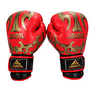 Guantes de Boxeo Guantes para Saco de Boxeo Guantes de Boxeo para Entrenamiento para Boxeo Muay Thai Dedos completosMantiene abrigado
