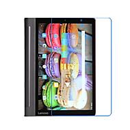9h gelaagd glas scherm beschermer film voor Lenovo Yoga tab 3 pro 10 x90 x90f yt3-x90f / l