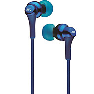 FX26 Mobile Earphone for Cellphone Computer In-Ear Wired Plastic 3.5mm Noise-Cancelling