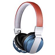 Soyto bt-008 bežični Bluetooth slušalice slušalice složive slušalice bluetooth slušalice s mikrofonom za pametni telefon