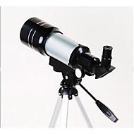150X- mm Teleskopy -