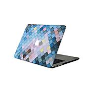 """MacBook Futerał naNowy MacBook Pro 15"""" Nowy MacBook Pro 13"""" MacBook Pro 15 cali MacBook Air 13 cali MacBook Pro 13 cali MacBook Air 11"""